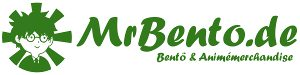 mrbentode_logo_300x75