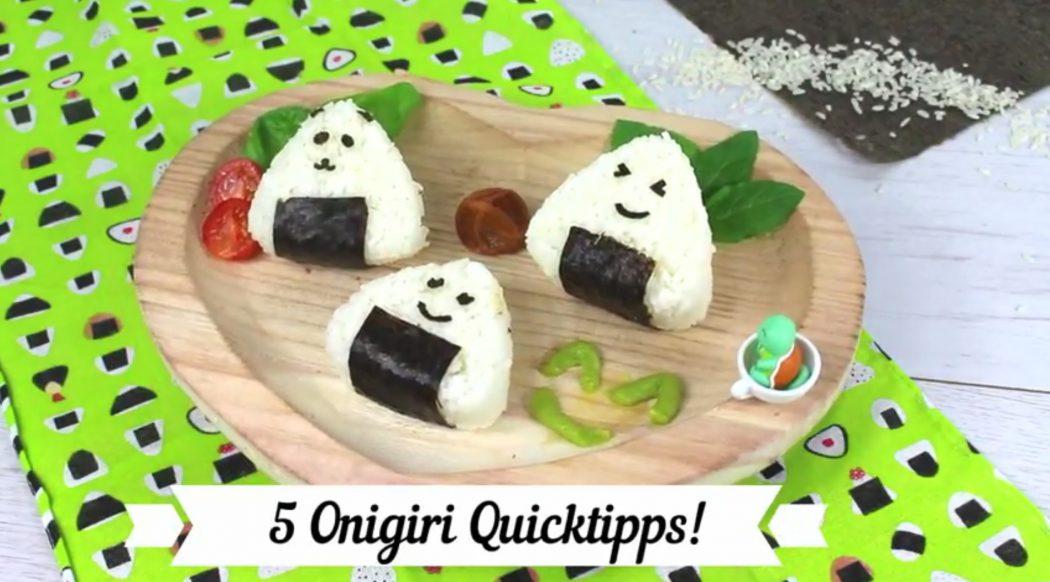 onig-quick