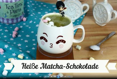mstcha-s