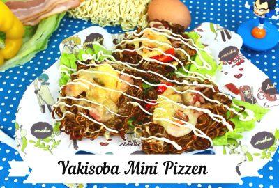 yaki-pic-pizzern