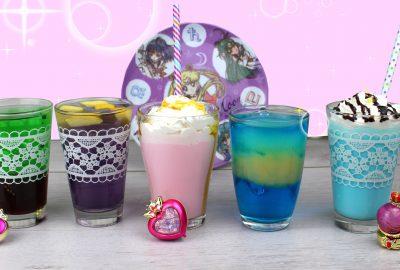 Outer Senshi Cafe1